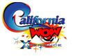 ICMSSuccessStories-CaliforniaWOWXperience