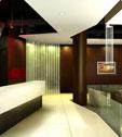 Commercial Construction Project Management