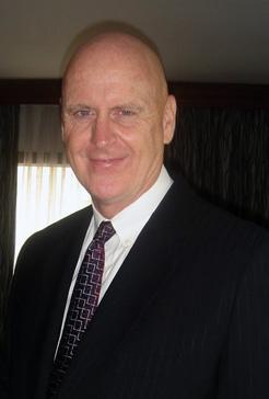 Michael J. Pellatt